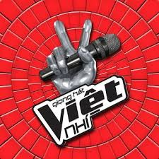 giong-hat-viet-nhi-the-voice-kids