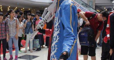 hinh-anh-cosplay-tu-le-hoi-Aki-Matsuri-1