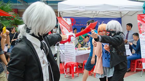 hinh-anh-cosplay-tu-le-hoi-Aki-Matsuri-2