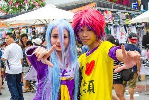 hinh-anh-cosplay-tu-le-hoi-Aki-Matsuri-4
