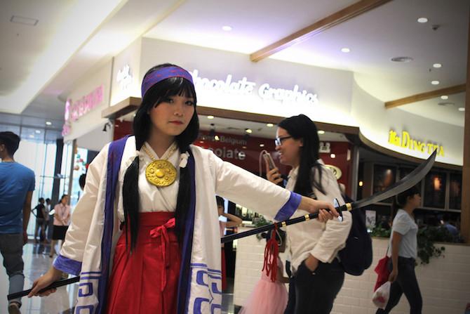 hinh-anh-cosplay-tu-le-hoi-Aki-Matsuri-6