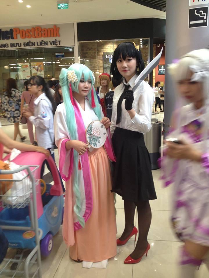 hinh-anh-cosplay-tu-le-hoi-Aki-Matsuri-7