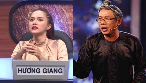 huong-giang-idol-bai-hoc-ve-su-ton-trong-nguoi-lon