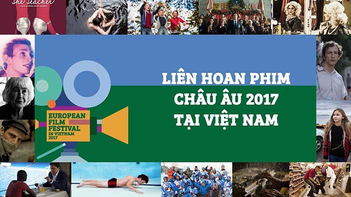 lien-hoan-phim-chau-au-2017-tai-ha-noi-va-hue