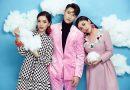 Thần tượng âm nhạc nhí – Vietnam Idol Kids mùa 2