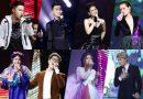 The Voice 2017 đã lộ diện những cái tên cuối cùng tranh ngôi vị quán quân