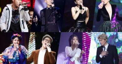 the-voice-2017-lo-dien-nhung-guong-mat-tranh-ngoi-vi-quan-quan