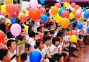 Lạm thu đầu năm học – những tin tức giáo dục cực kì không đẹp