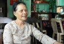 Niềm vui vỡ òa, bà bán cá nghèo trúng số gần 3,5 tỷ đồng