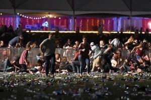 các ngôi sao ca nhạc ở Las Vegas