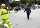 Tin nóng 24h:Từ 01/01/2018, người tham gia giao thông đường bộ sai luật có thể bị ở tù đến 15 năm