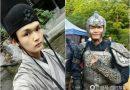 Nam diễn viên Trung Quốc qua đời ở độ tuổi 23 khi thực hiện clip mạo hiểm