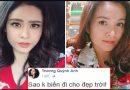 Trương Quỳnh Anh và bà xã Bình Minh bất ngờ 'khẩu chiến' trên MXH: 'Phở có ngon hơn cơm?'