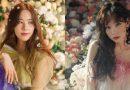 """Nam Em """"không hối hận"""" vì MV bị fan cho rằng là """"dạo nhái hình ảnh"""""""