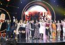Nhạc hội song ca, Phương Trinh Jolie dắt tay Lê Thiện Hiếu vào chung kết
