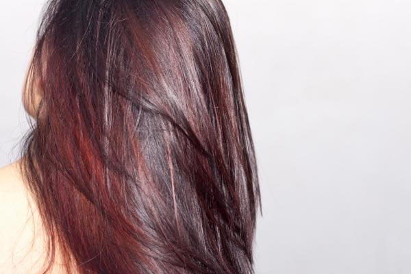 Mơ thấy tóc điềm báo điều gìMơ thấy tóc điềm báo điều gì