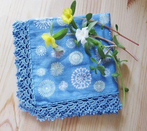 Mơ thấy khăn đánh lô bao nhiêu