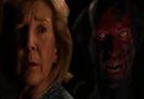 Top 6 bộ phim kinh dị gây ám ảnh năm 2018