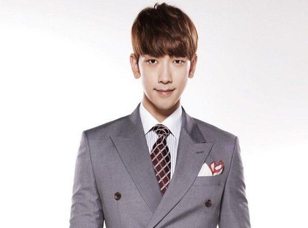 nghệ sĩ rời bỏ JYP