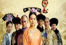 Những bộ phim ngôn tình Hoa ngữ chuyển thể bản truyền hình