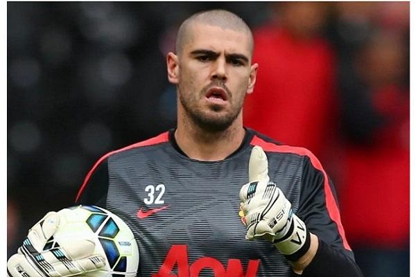 5 bản hợp đồng trong tháng Giêng tệ nhất của Man Utd