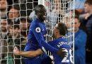 5 điểm nhấn đáng chú ý sau trận Chelsea 2-0 Man City