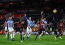 Arsenal – Huddersfield: Nối dài mạch bất bại