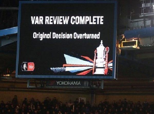 5 điểm nhấn nổi bật trận Chelsea 3-0 Sheffield Wednesday