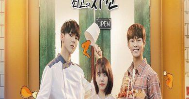 phim Hàn