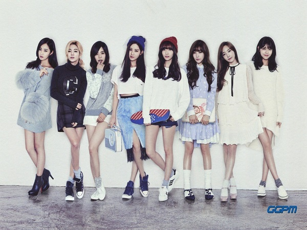 nhóm nhạc idol sau scandal chấn động Kpop