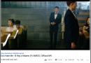 Hơn 2 ngày ra mắt, MV Ex's Hate Me đã vươn top trending Youtube
