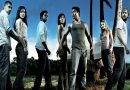 """Những bộ phim truyền hình nên xem trong lúc chờ """"Stranger Things 3"""""""