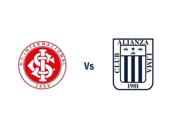 Nhận định Internacional vs Alianza Lima, 7h30 ngày 14/03