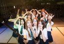 Dàn mỹ nữ Produce 101 mùa đầu tiên đang ở đâu sau 3 năm chương trình kết thúc