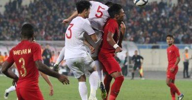 """""""U23 Việt Nam giữ vững phong độ thì Nhật Bản cũng thua"""""""