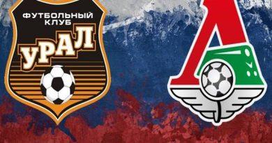 nhan-dinh-ural-vs-lokomotiv-moscow-22h30-ngay-22-5
