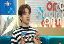 Công ty giải trí JYP: Idol muốn hẹn hò phải lấp đầy 10.000 chỗ trong concert