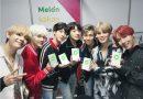 Top những bài hát bám trụ lâu nhất trên bảng xã hội âm nhạc Melon