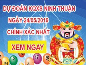 Dự đoán kết quả xổ số Ninh Thuận ngày 19/07 chuẩn xác 100%