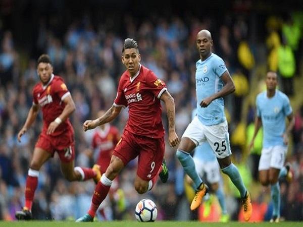 Liverpool và Man City tiếp tục chia đôi giang sơn