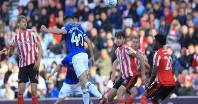 Nhận định Rochdale vs Sunderland 1h45 ngày 21/8