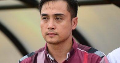Ai phù hợp hơn HLV Nguyễn Đức Thắng ở vị trí HLV U18 Việt Nam