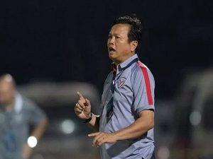 Điểm tin bóng đá Việt 14/8: U18 Việt Nam mất quyền