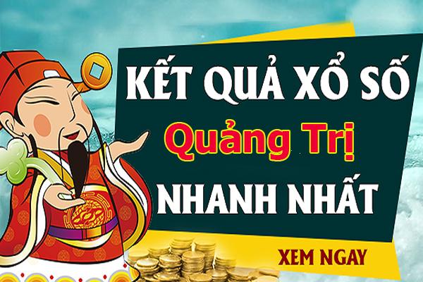 Soi cầu XS Đà Nẵng chính xác thứ 5 ngày 26/09/2019