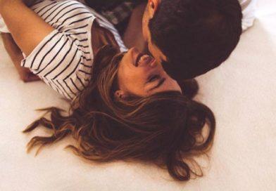Bí kíp tìm lại ngọn lửa đam mê trong đời sống vợ chồng