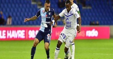 Nhận định Troyes vs Chambly 02h00 ngày 23/11