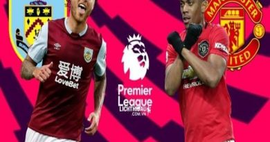 burnley-vs-man-utd-02h45-ngay-29-12-2019