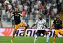 Nhận định bóng đá Wolves vs Besiktas, 03h00 ngày 13/12