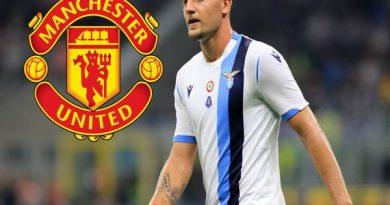 Tin chuyển nhượng 6/4: Manchester United hỏi mua Milinkovic-Savic