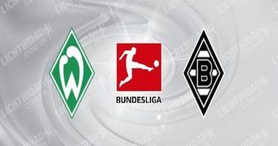Nhận định Bremen vs Monchengladbach, 1h30 ngày 27/05
